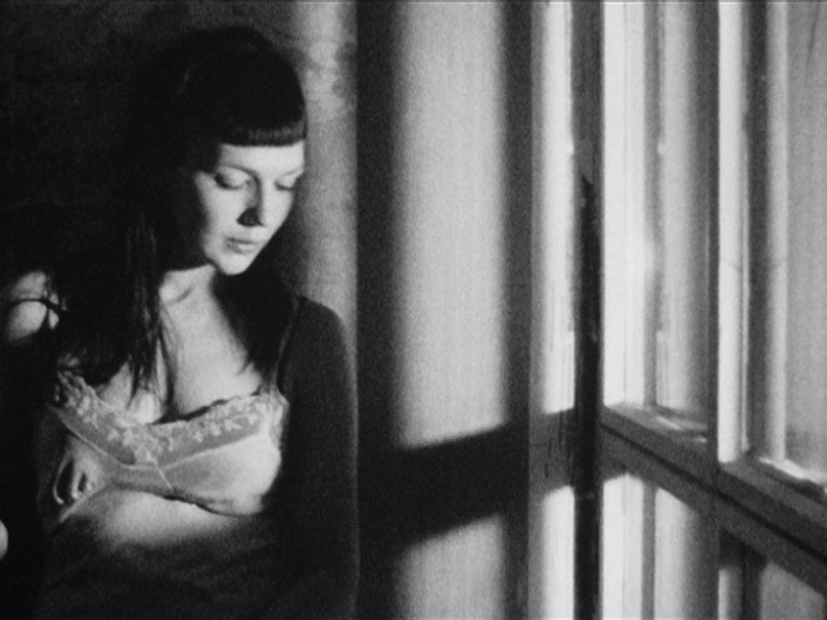 Anna Katrin by Jeanne Madic © 2011