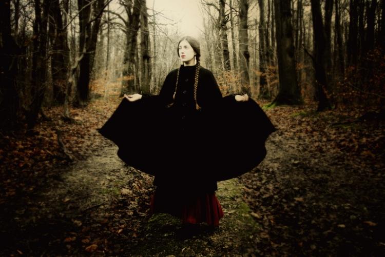 jeanne forêt 3 copie
