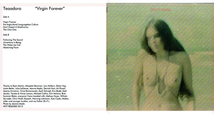 Virgin Forever Teaadora Jeanne Madic 72dpi