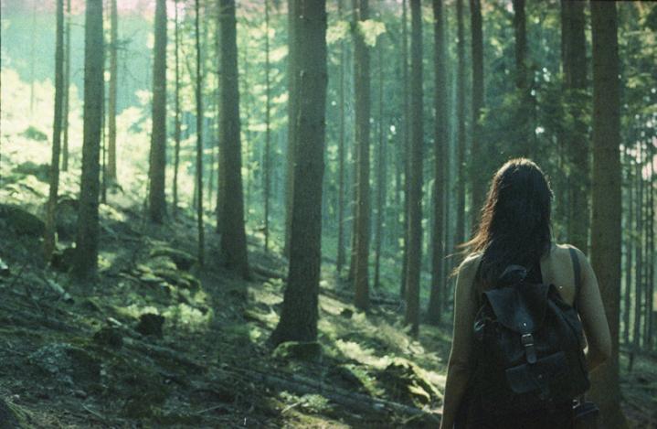 diane-schuh-pagan-poetry-plateau-des-fc3a9es-by-jeanne-madic-72dpi-12