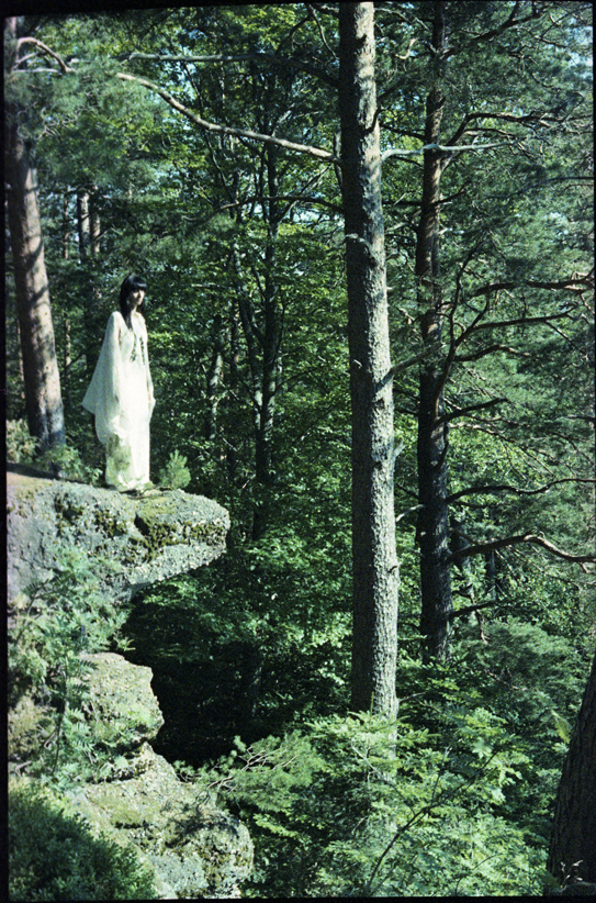 Diane Schuh-Pagan Poetry-Plateau des Fées-by Jeanne Madic 72dpi-7