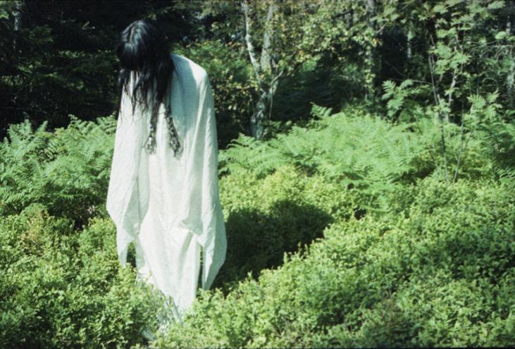 diane-schuh-pagan-poetry-plateau-des-fc3a9es-by-jeanne-madic-72dpi-9