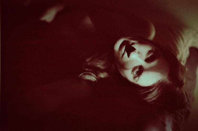 Jeanne Madic-Silencio-by Thomas Lucas 72dpi