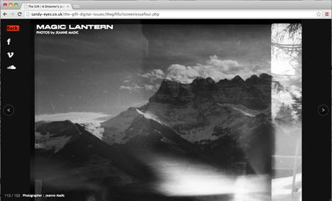 Screen shot 2014-05-19 at 21.36.59
